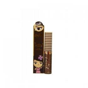 Eyebrowcara Dark Chocolate