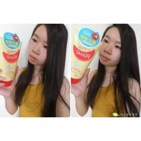 SKINLIFE - Cleansing Foam (120gr)