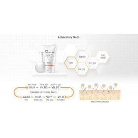 V7 - Relief Vita Drop (100ml)