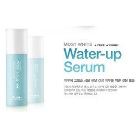 Most Moist - Water Up Serum (30ml)