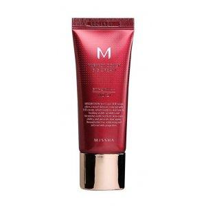 M Perfect Cover BB Cream SPF42 PA+++ (No 23-Natural Beige)