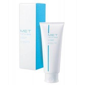 MET Tathione - Whitening Lotion (150ml)