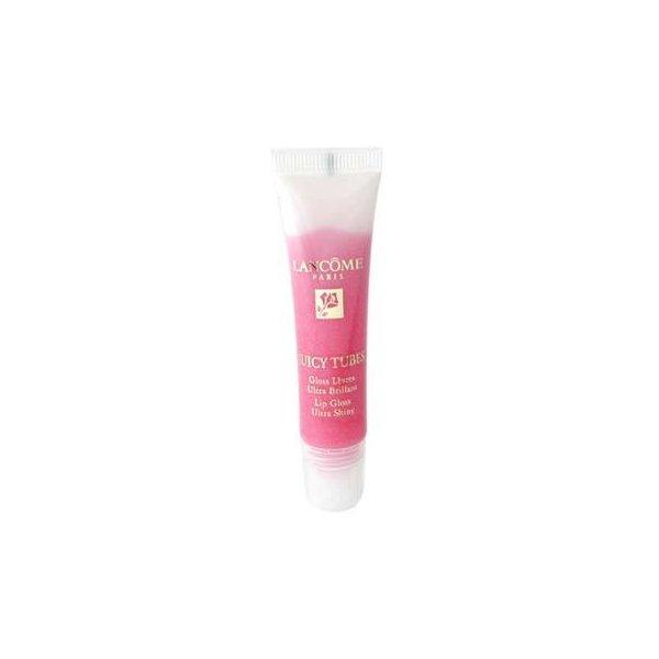Juicy Tubes Hydrating Lip Gloss (No 19 - Lychee)