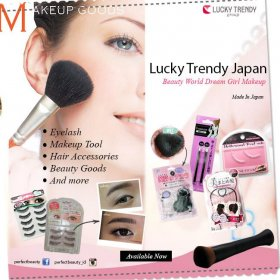 Be Creation Dry Charcoal Konjac Face Massage Puff (Choose Color)
