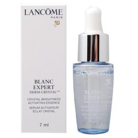 Lancome - BLANC EXPERT DERM-CRYSTAL - Crystal Brightness Activating Essence (7ml)