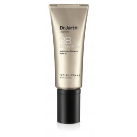 Premium Beauty Balm SPF 45 (40ml)