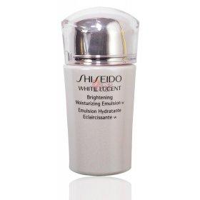 White Lucent Brightening - Moisturizing Emulsion (15ml)