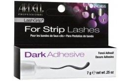LashGrip Strip Adhesive 1/4oz Dark