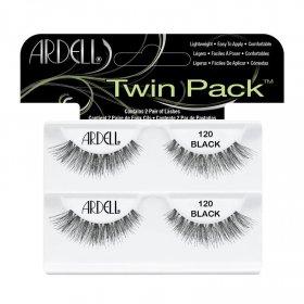 Twin Pack Lash 61772 - 120
