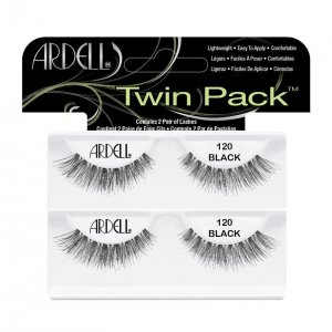 Twin Pack Lash 61772/ 120