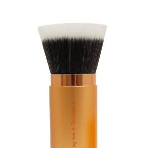 1417 Retractable Bronzer Brush