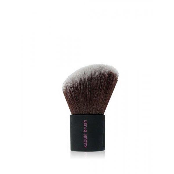 1409 Kabuki Brush