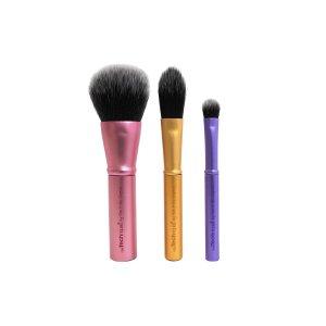 1416 Mini Brush Trio