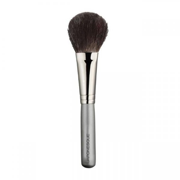 BP-924 Travel Blush-Squirrel Brush