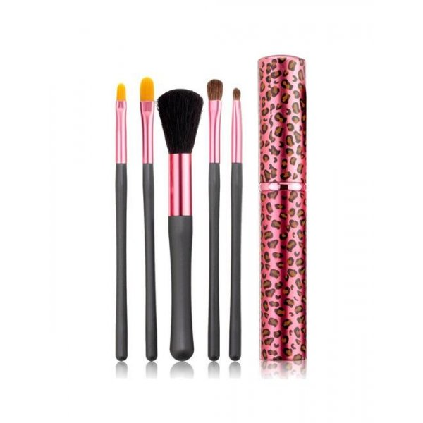 BS-007 Brush Set TouchUp Tube Animal