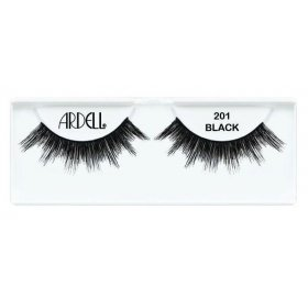 Double Up Lash 47114/ 201