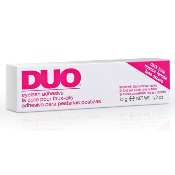 DUO Adhesive 56819 Surgical Dark (0.5 oz)