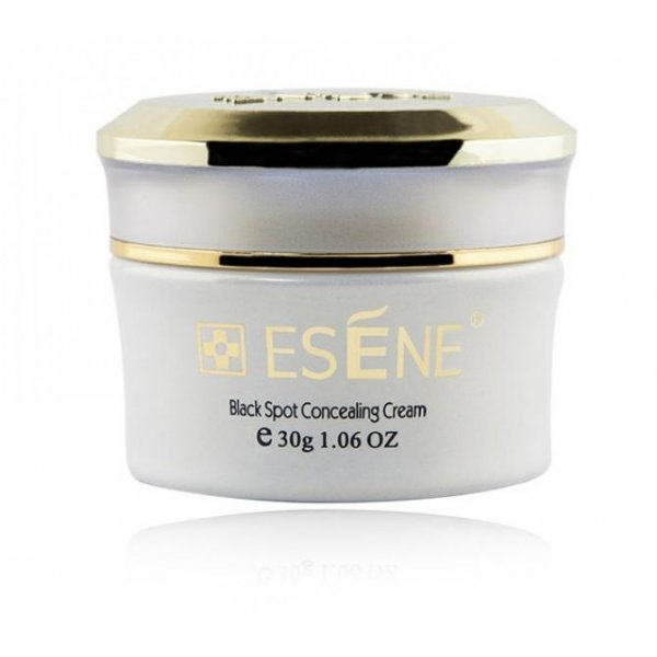 Blackspot Concealing Cream (30g)