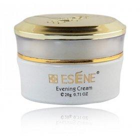 Evening Cream (20g)