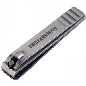 5011 Stainless Steel Toenail Clipper