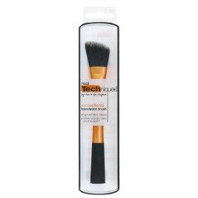 1402 Foundation Brush