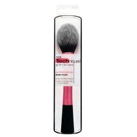 1407 Blush Brush