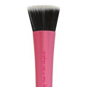 1408 Stippling Brush