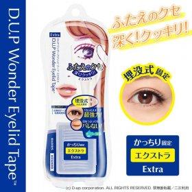 Wonder Eyelid Tape Extra