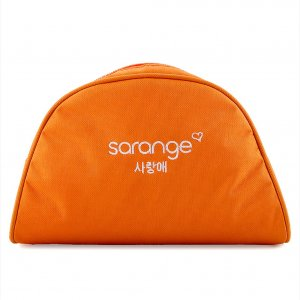 Sarange - Free Pouch