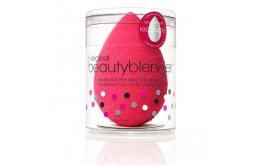 Beauty Blender - Red Carpet (Red)