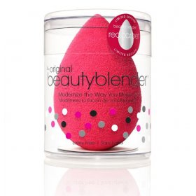 Beauty Blender - Red Carpet (Red)