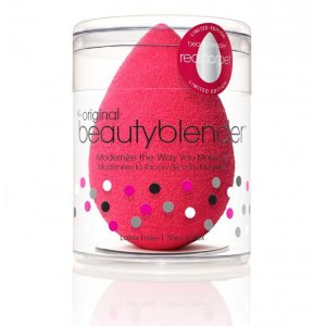 Original Beauty Blender - Red carpet