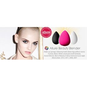 Beauty Blender - Micro Mini (Green)