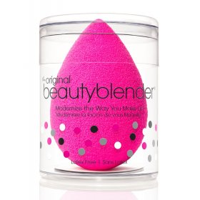 Beauty Blender - Original (Pink)