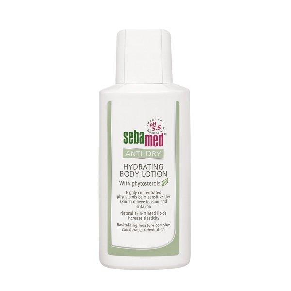 Anti Dry Hydrating Body Lotion (200 ml)