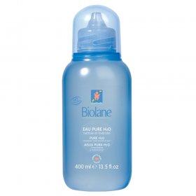 Pure H2O (400ml)