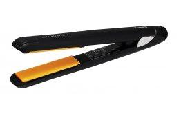 Vibrate Hair Straightener - GP225AL
