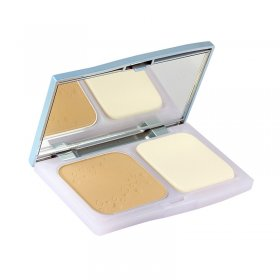Uv Silky Fit Foundation
