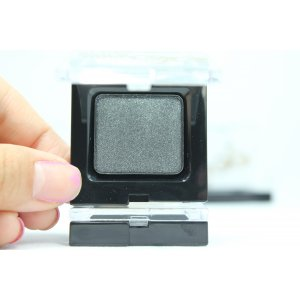 Glam Rock Urban Shadow (7 Rock Black)