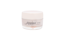 JAGIYA - Natural Phyto Whitening Cream (45ml)