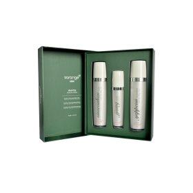 Sarange Skin Care Package