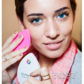 Beauty Blender - Blotterazzi