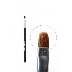 306 S Cream Shadow