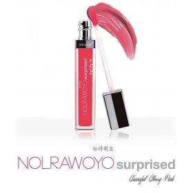 Lipgloss - Nolrawoyo