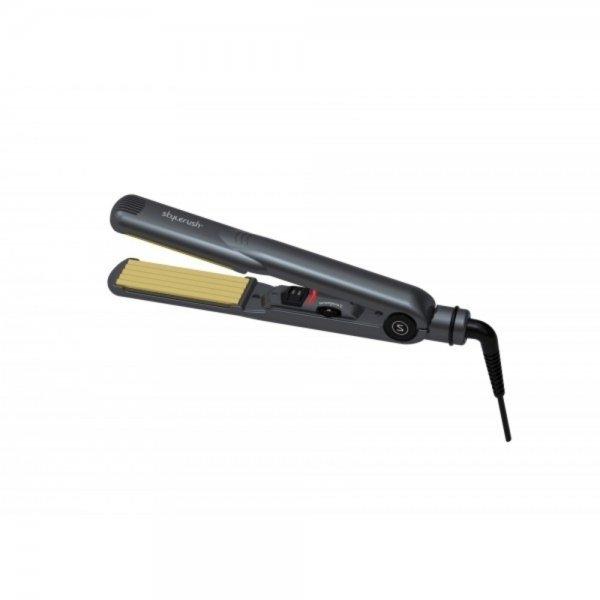 HAIR CRIMPER - SR 302 AV