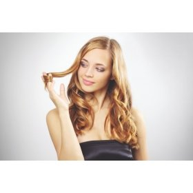 Curling Iron FH 6861