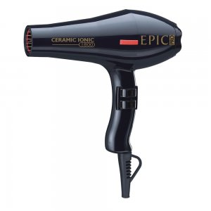 Pro Hair Dryer (VE 8811)