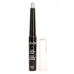 Glam Shadow Stick - Wicked Onyx (GSS06)
