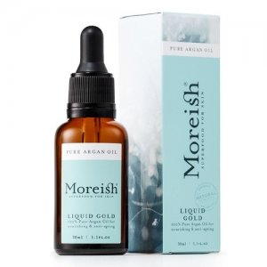 Pure Argan Oil 30ml