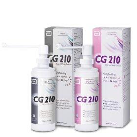 CG210
